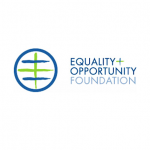 Equality + Opportunity Foundation