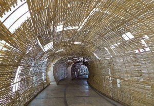 eko-prawoto-wormhole-for-singapore-biennale-designboom-11